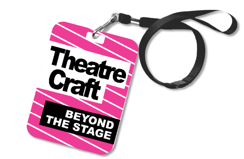 TheatreCraft