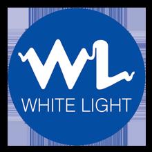 whitelight_Logo